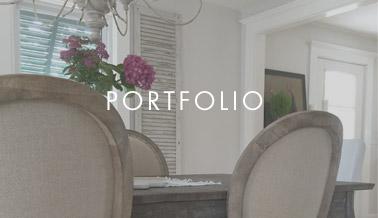 home-boxes-portfolio