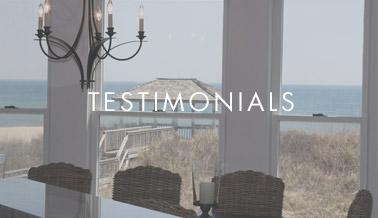 home-boxes-testimonials