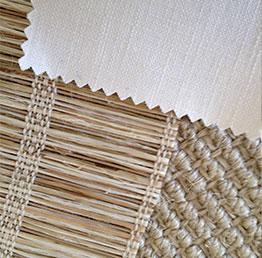 White Silo Portfolio | Corolla Residence Update